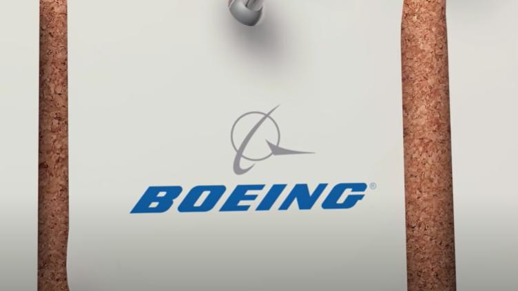 Boeing 747X