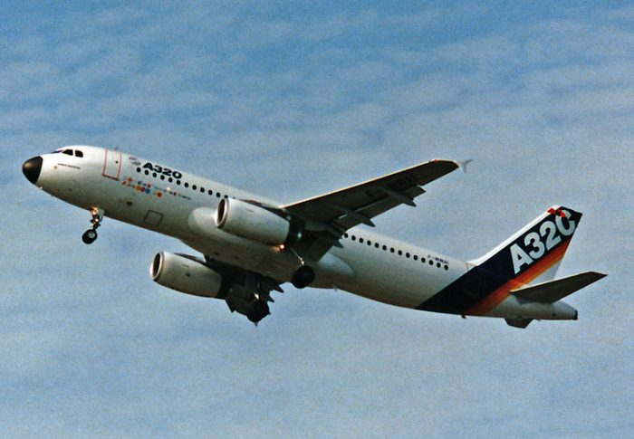Quiz: Airbus A320 vs A220