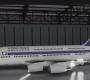 McDonnell Douglas' MD-12