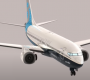 Quiz: Where is the True Next Generation Plane?