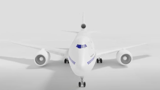 Quiz: Boeing and Airbus Trijets