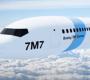 Quiz: Boeing 7M7