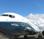 Quiz: Should You Fly on the Boeing 737 MAX?