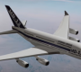 QUIZ: McDonnell Douglas' MD-12